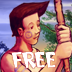 Virtual Villagers 4 Free for iPad