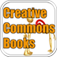 Creative Commons Books