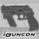 iGunCon