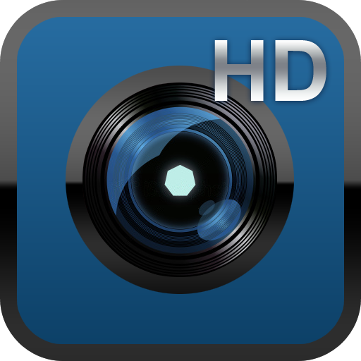 PRO Photo Editor for iPad 2 - professional photo editor with built-in camera