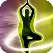 Yoga for Weight Loss icon