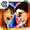 STREET FIGHTER X TEKKEN MOBILE  – CAPCOM