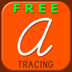 Accurate Tracer - ABC Cursive Free Lite