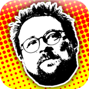 Kevin Smith icon