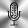 Voice Assistant+