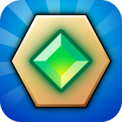 Star Diamonds Paradise icon