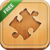 Jigsaw Puzzles Free for mac