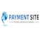 Paymentsite Mobile Virtual Payment Terminal for iPhone