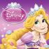 icon for Disney Princess - Royal Party