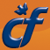 Catholic Federal Credit Union Mobile