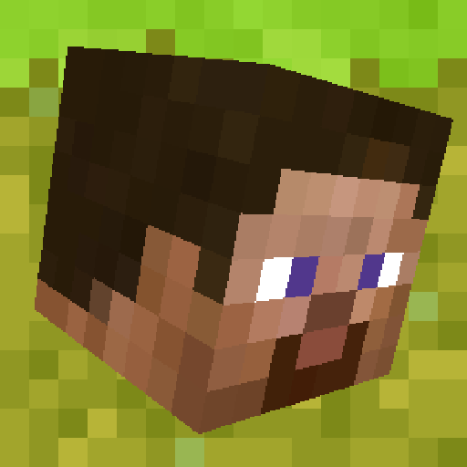 Minecraftskins net skin editor zengaming rp lol