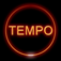 Tempo SlowMo - Slow down and speed up song tempo without affecting its pitch.  Pitch Control and BPM Tapper add-ons available.