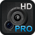 Camera Pro HD for iPad 2