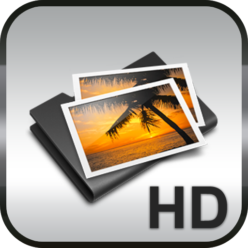 PhotoEdit+ for iPad 2 - advanced photo editor with effects and filters for camera and albums photos