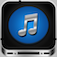 "Pro Ringtone Maker ""for iPhone & iPod Touch"""