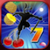 Slash and Learn HD ! - Fruits , Vegetables , Numbers , Colors , Shapes and more