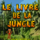 LE LIVRE DE LA JUNGLE the game