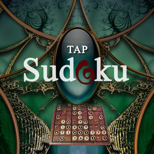 Tap Sudoku