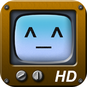 GravBot HD icon