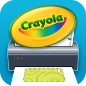 Crayola Case Creator icon
