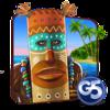 G5 Entertainment - The Island - Castaway™ artwork