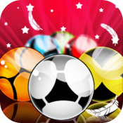 Football Lines HD icon