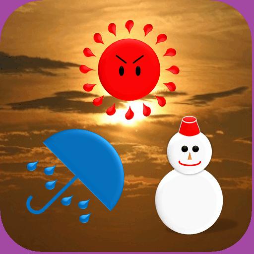気象予報士プチ講座 Vol.3 わかる!○×問題[専門]