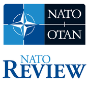 NATO Review icon