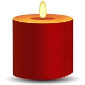 Desktop Candles