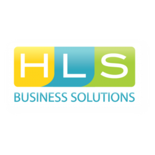 HLS Business Solutions