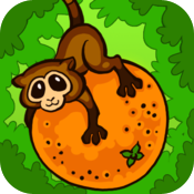 Fruit Tumble icon