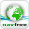 Navfree GPS Live Austria