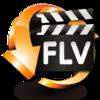 Flash Converter for Mac