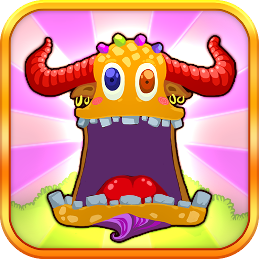 Funny Hell (AppStore Link)
