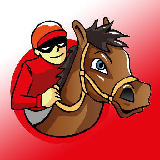 iHorse Race Card