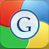 Mercury for Google Apps Pro