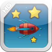 Star Trip for iPhone icon