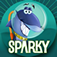 icon for Sparky the Shark - Fun Interactive Kids Storybook