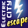 Escape from Electric City