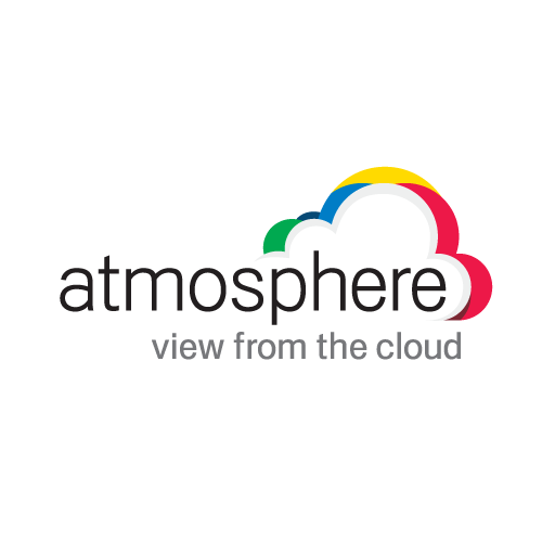 Google Atmosphere 2011