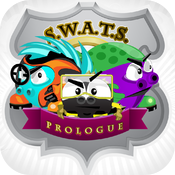 S.W.A.T.S Prologue icon