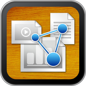 Presentation Link Lite icon