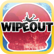 Wipeout icon