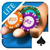 Governor of Poker 2: Premium Edition - Lite