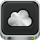 iStorage (file manager and document viewer for: FTP, WebDAV, iDisk, iCloud)