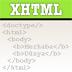 XHTML Cheat Sheet