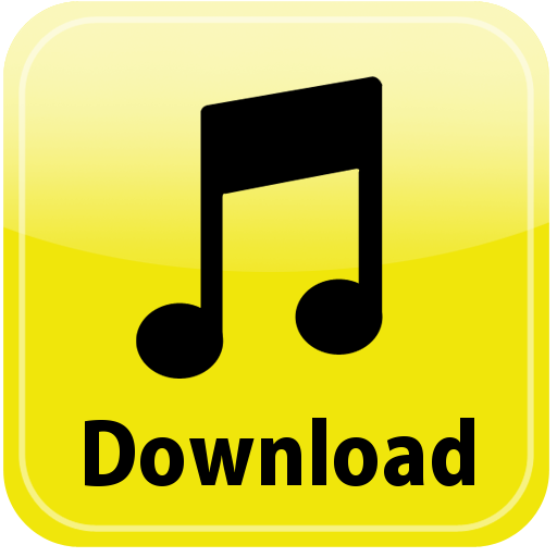 mp3 player free download: