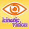 Do you have a good kinetic vision?