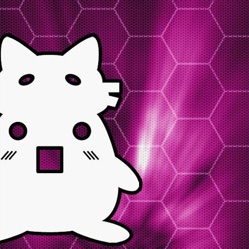 するぷろ for iPhone - Gachatech