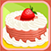 Bakery Story for iPhone